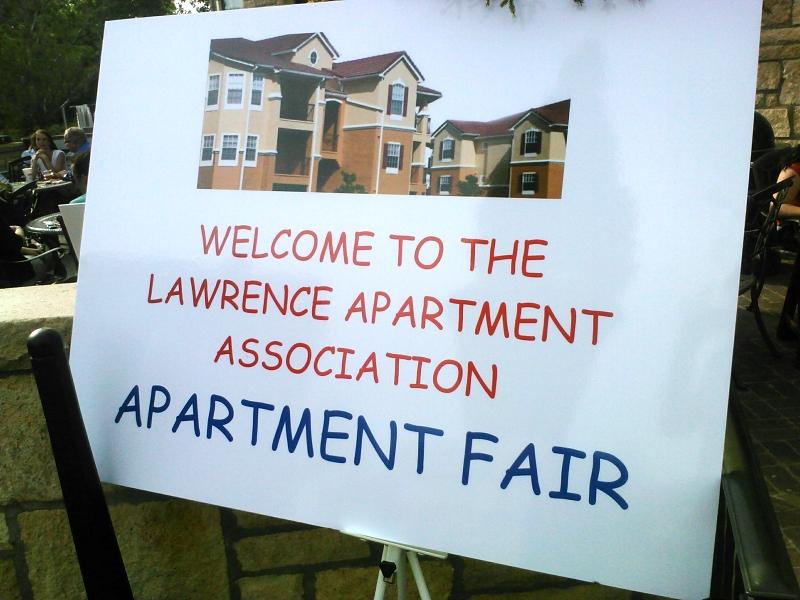 lawrence apartments association lawrence ks apartment